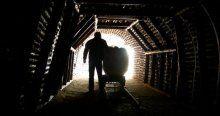Ukrayna'da maden faciası, 30 ölü