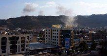 Yemen'de 33. Zırhlı Tugay vuruldu