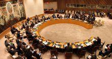 Yemen'deki olaylar BM masasında