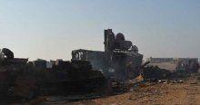 Yemen'e kara operasyonu sinyali