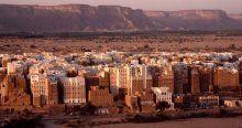 Yemen fiilen bölündü! BM alarma geçti