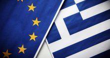 Yunanistan AB ile uzlaşıyor!