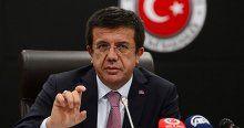 Zeybekci, 'Yerli otomotiv adımını Türkiye mutlaka atacaktır'