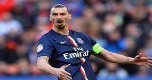 Zlatan Ibrahimovic'in sözlerine tepki