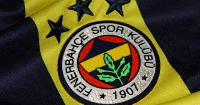 Fenerbahçe otobüsüne bir saldırı daha