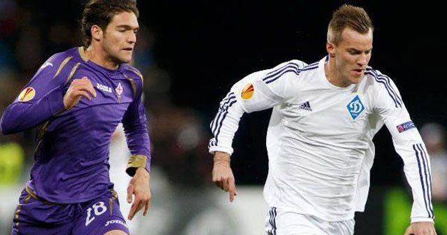 Fiorentina son anda yetişti