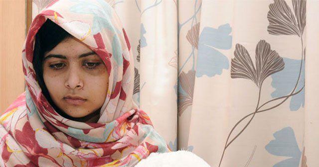 Nobel Ödüllü Malala'yı vuran militanlara müebbet hapis