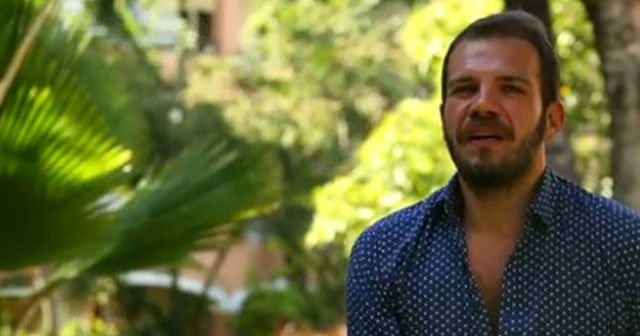 Survivor All Star'da Tolga Karel yeniden Dominik'te