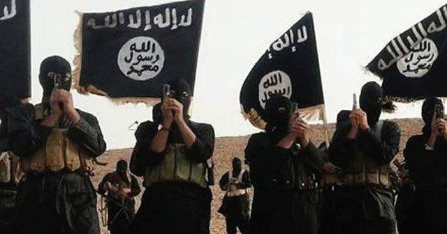 Tikrit IŞİD'den geri alındı