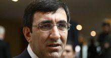 'İstihdamda en başarılı ülkelerden biri Türkiye'