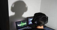 'Usulsüz dinleme' iddianamesi mahkemeye gönderildi