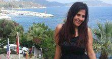 1 milyon sterlini Türk bakıcısına bıraktı