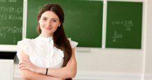 47 bin öğretmen kadrosu Resmi Gazete'de yayımlandı