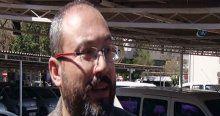 Antalya'daki DHKP-C operasyonunda sorgulama devam ediyor