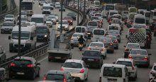 Aracın değer kaybını da artık  sigorta ödüyor