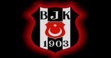 Beşiktaş'tan sürpriz transfer kararı
