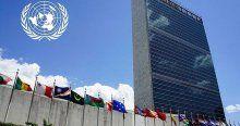 BM'den Yemen'e yeni özel temsilci