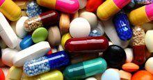 Bu ilaçları kullananlar aman dikkat