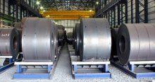 Demir çelik sektörüne Ortadoğu darbesi