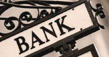 Dev banka Türkiye`deki ilk şubesini açıyor