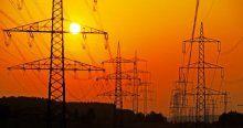 Dikkat, İstanbul'da büyük elektrik kesintisi