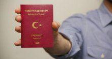 Dikkat!, Yunan adalarına vize ücreti zamlanıyor