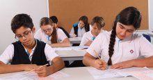 Eğitim uzmanları TEOG'u masaya yatırdı