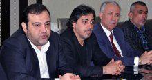 Elazığspor'da 3 futbolcu daha ayrıldı