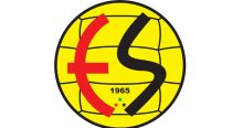 Eskişehirspor'dan 'Erkan Zengin' açıklaması
