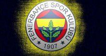 Fenerbahçe'ye tribün kapatma cezası