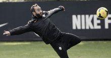 Galatasaray Olcan iddialarını yalanladı