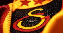 Galatasaray savunmacılara emanet