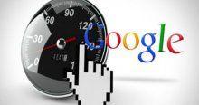 Google'dan Android kullanıcılarına müjde