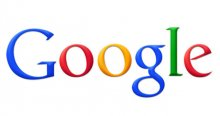 Google`dan el yazısı devrimi!