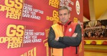 Hamza Hamzaoğlu'ndan istifa açıklaması