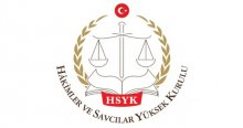 HSYK'dan yargıda paralel yapı iddialarıyla ilgili inceleme