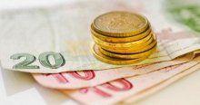İntibakta kritik gün, emekli maaşları 355 TL artabilir