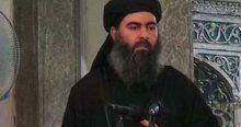 IŞİD Bağdadi'nin öldüğünü doğruladı