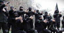 IŞİD'in kökü kazınacak, yeni ordu kuruluyor