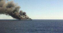 İspanya'da büyük felaket ucuz atlatıldı