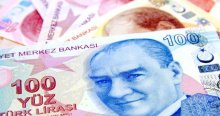 İşsizlik maaşı 2.000 TL'ye çıkıyor