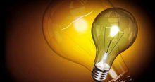 İstanbullular dikkat,  6 ilçede elektrik kesintisi olacak