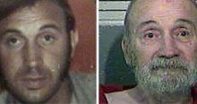 Kaçak mahkum 40 sene sonra kendisini telefonla ihbar etti