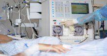 Kanser tedavisinde 'yanlış algı' uyarısı