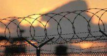 Mısır ile Gazze arasındaki tampon bölge genişliyor