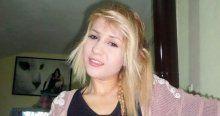Nuran Dutlu cinayetinde kan donduran ifade