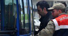 Orhan Şimşek babasını nasıl öldürdüğünü anlattı