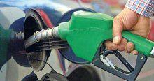 Petrol için çok çarpıcı tahmin