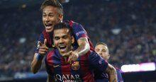 PSG'ye Zlatan da çare olamadı
