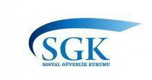 SGK'dan açıklama, o uygulama devam ediyor